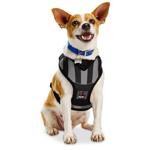 Medium Crop Of Star Wars Dog