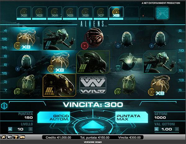 aliens-slot-5