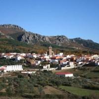 Geoparque Villuercas, Ibores, Jara. El Geoparque de Extremadura