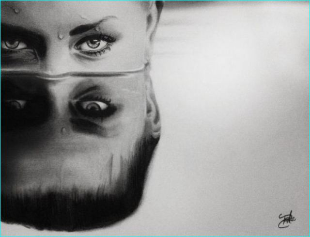 realistic-drawing-of-eyes-1