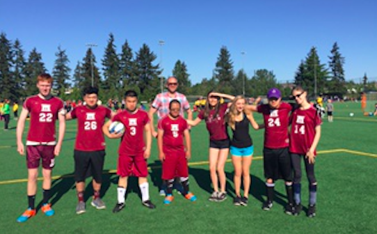 A look back at the 2016 unified sports seasons