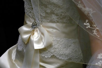1-W-wedding-dress