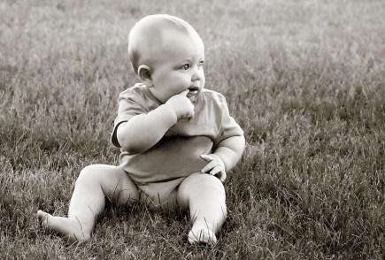 P-baby-photographer