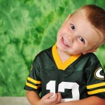 P-childrens-portraits-pulaski-wi