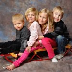 P-green-bay-wi-childrens-photographer