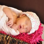 P-green-bay-wi-newborn-photographer