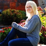 S-senior-photography-green-bay
