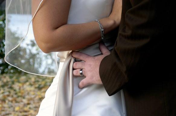 W-bridal-bracelet