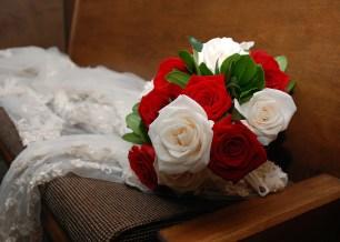 W-flowers-veil