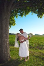 W-manitowoc-wedding-photographer