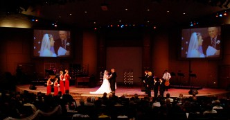 W-red-wedding-ceremony