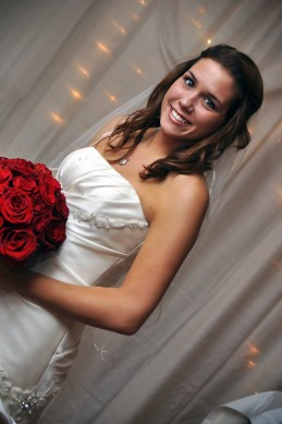 W-wausau-wi-wedding-photographer