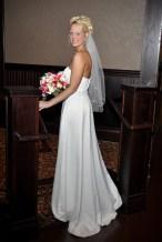 W-wausau-wisconsin-bridal-portrait