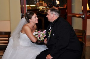 W-wedding-lambeau-field