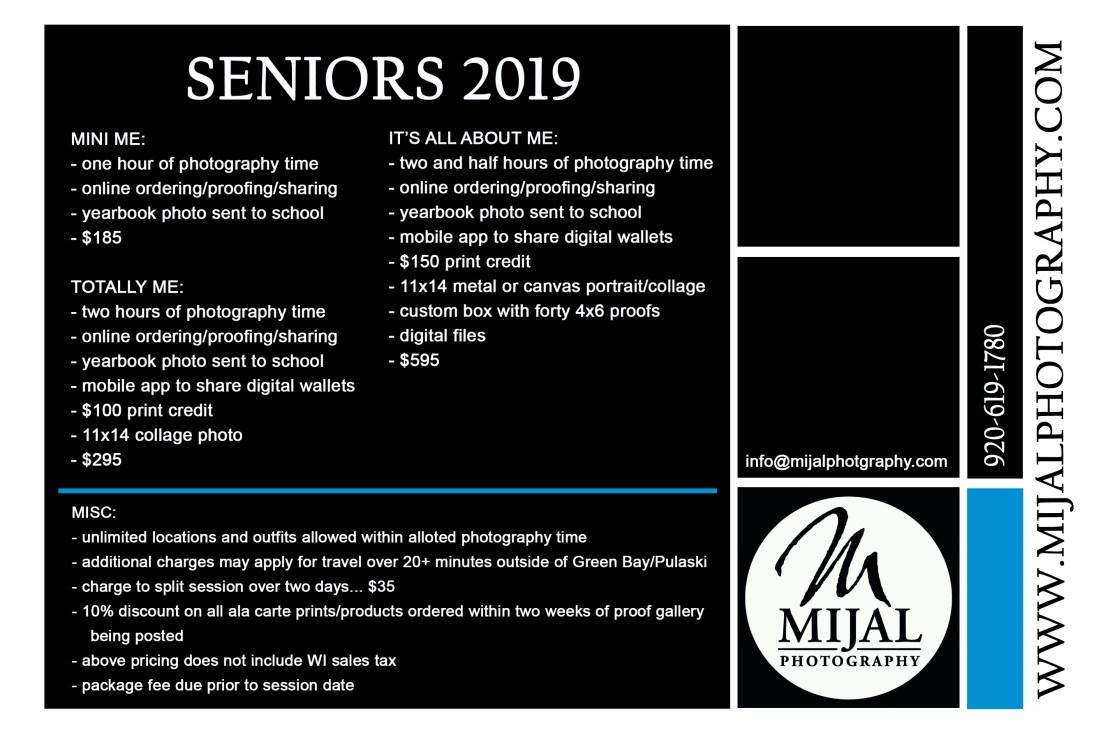 seniors_2019