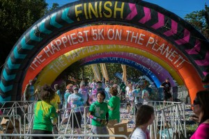 The Color Run 2014-30
