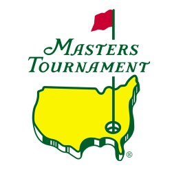 The Origins of The Masters Theme Song