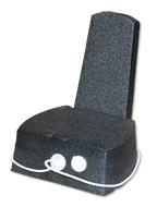 The Sportspal foam seat