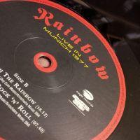 REVIEW:  Rainbow - Live in Munich 1977 (vinyl)