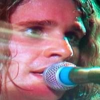 DVD REVIEW: Black Sabbath - Never Say Die (live 1978)