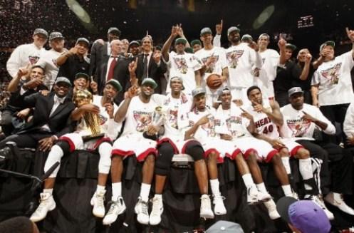 Miami-Heat-NBA-champion-2012-516x340