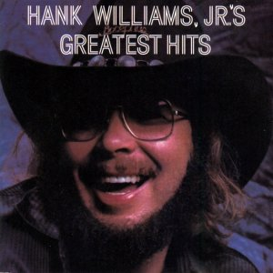 hank williams jr country boy survive