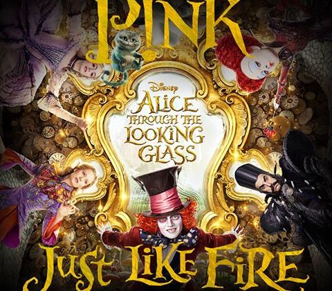 just-like-fire-Pink