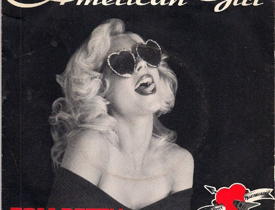 tom-petty-and-the-heartbreakers-american-girl