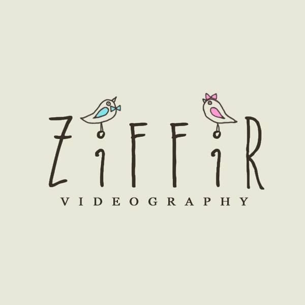 ziffir-videography