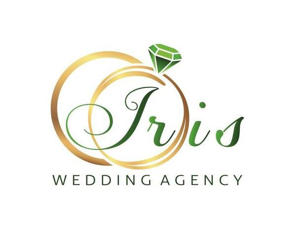 iris-wedding-agency