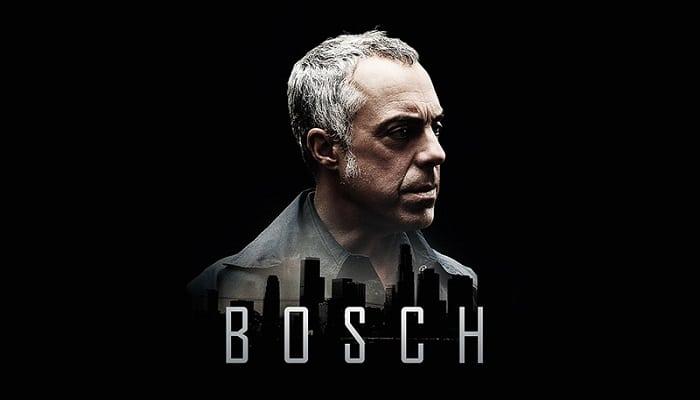 bosch-tv-series-header