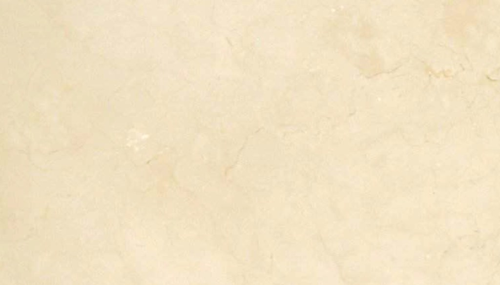 Crema Marfil Marble Al Milad General Trading Co Llc