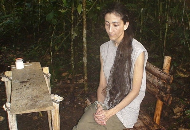 ingrid-betancourt-colombia-farc