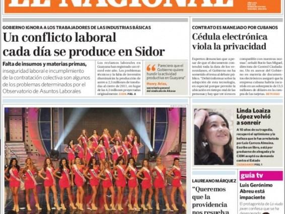 ElNacional_20110904_div