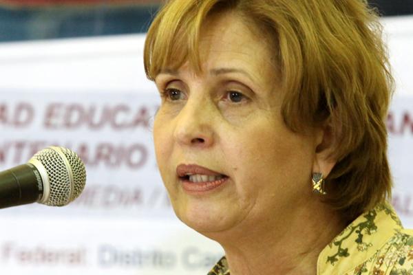 maryann-hanson-ministra-de-educacin