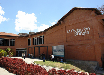 museo-jacobo-borges
