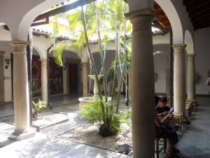 patio_interno_museo_bolivariano
