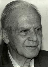 Werner-Jaffe