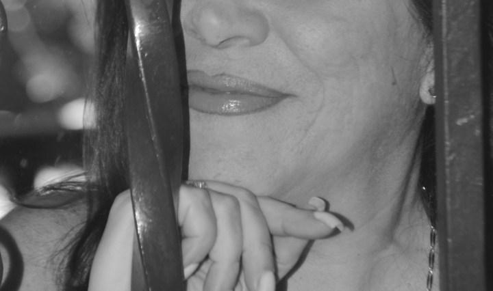 Sonia-Chocrón