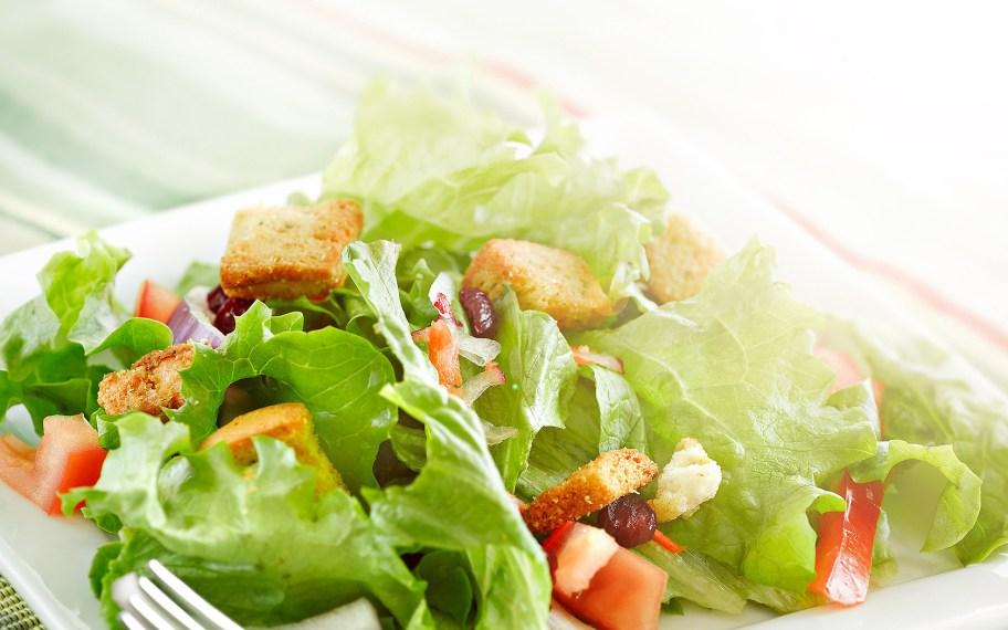 02-salad