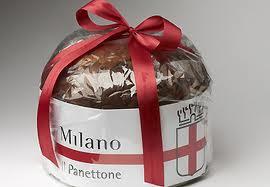 Lo stemma di Milano diviene brand