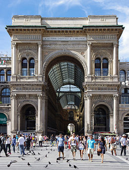 260px-20110724_Galleria_Vittorio_Emanuele_II_Milan_5410