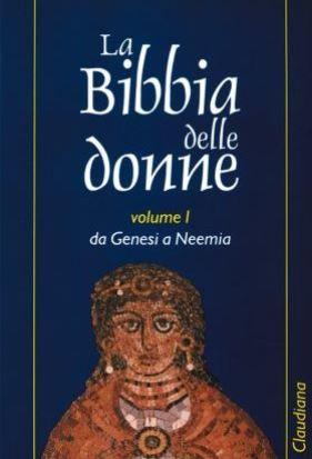 Bibbia_delle_donne