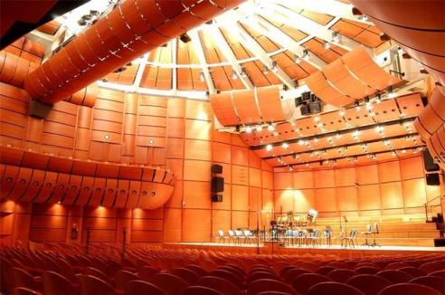 Auditorium Milano