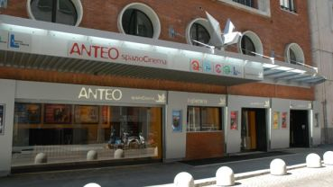 cinema-anteo-milano-2