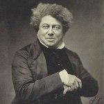 220px-Nadar_-_Alexander_Dumas_père_(1802-1870)_-_Google_Art_Project_2