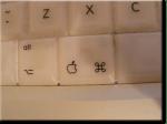 Steve Jobs Presents …. The i
