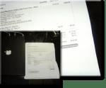 Refurbished Macbook (black) για 123$