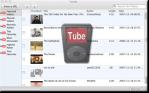 Tooble, Απο το YouTube Στο iPod