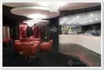 Genius Bar Lounge